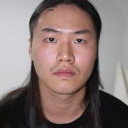 Yang Yun SEOK
