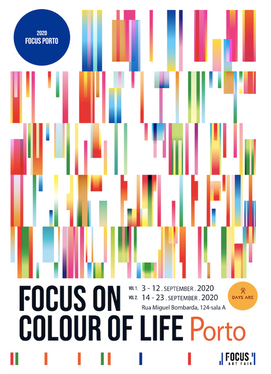focus porto poster.png