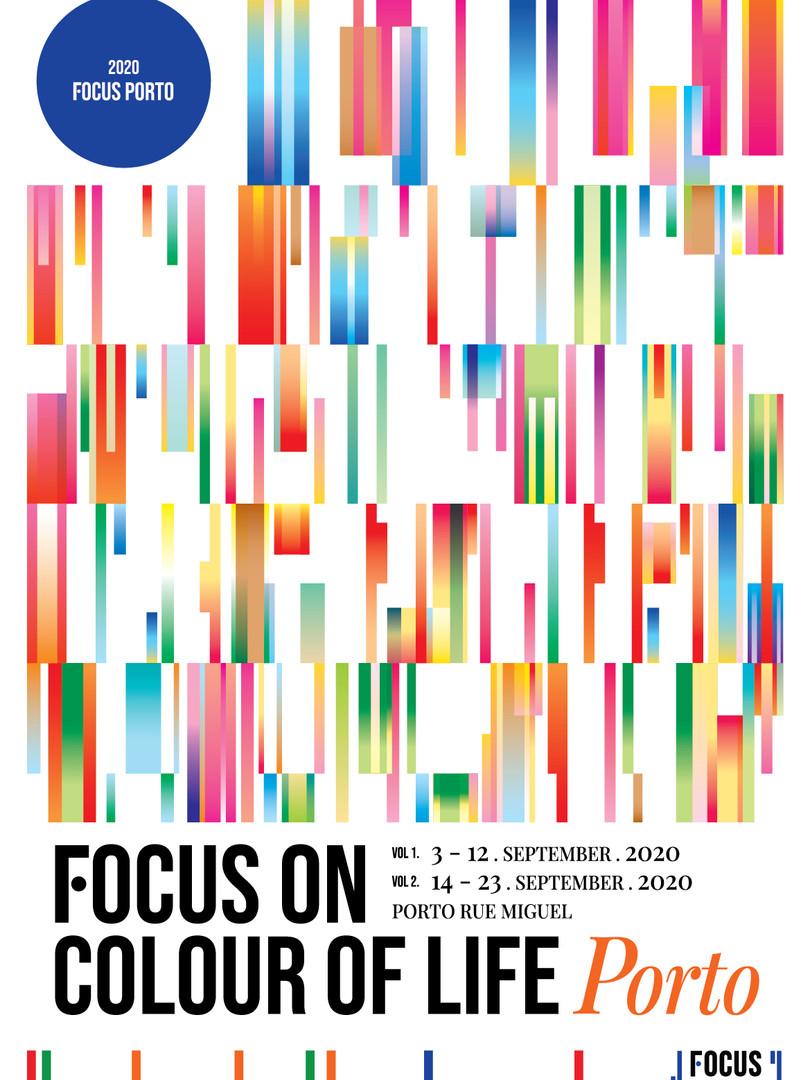 Focus_2020 porto_.jpg