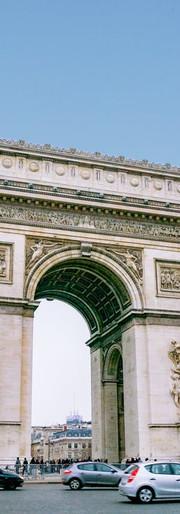 FOCUS Paris