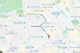 mapFOCUS LONDON 2021 _-[15522].jpg