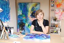 Ayano (Kumiko Tsunashima).JPG