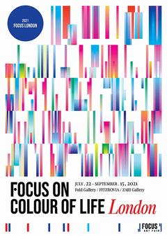 Focus_2021 london_poster.jpg