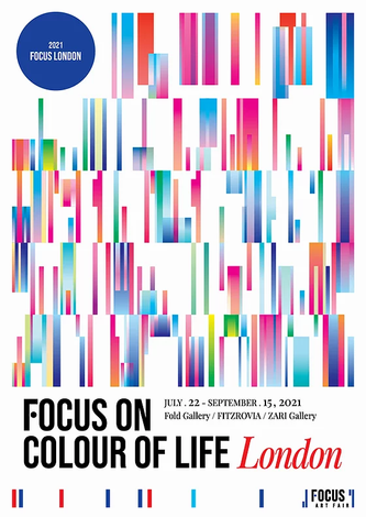 Focus_2021 london_poster.jpg