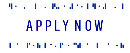 apply image.jpg