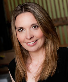 Dr. Natalie Leonard, chiropractor, healer, healing workshops