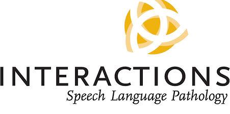 Interactions Logo 124 (2).jpg