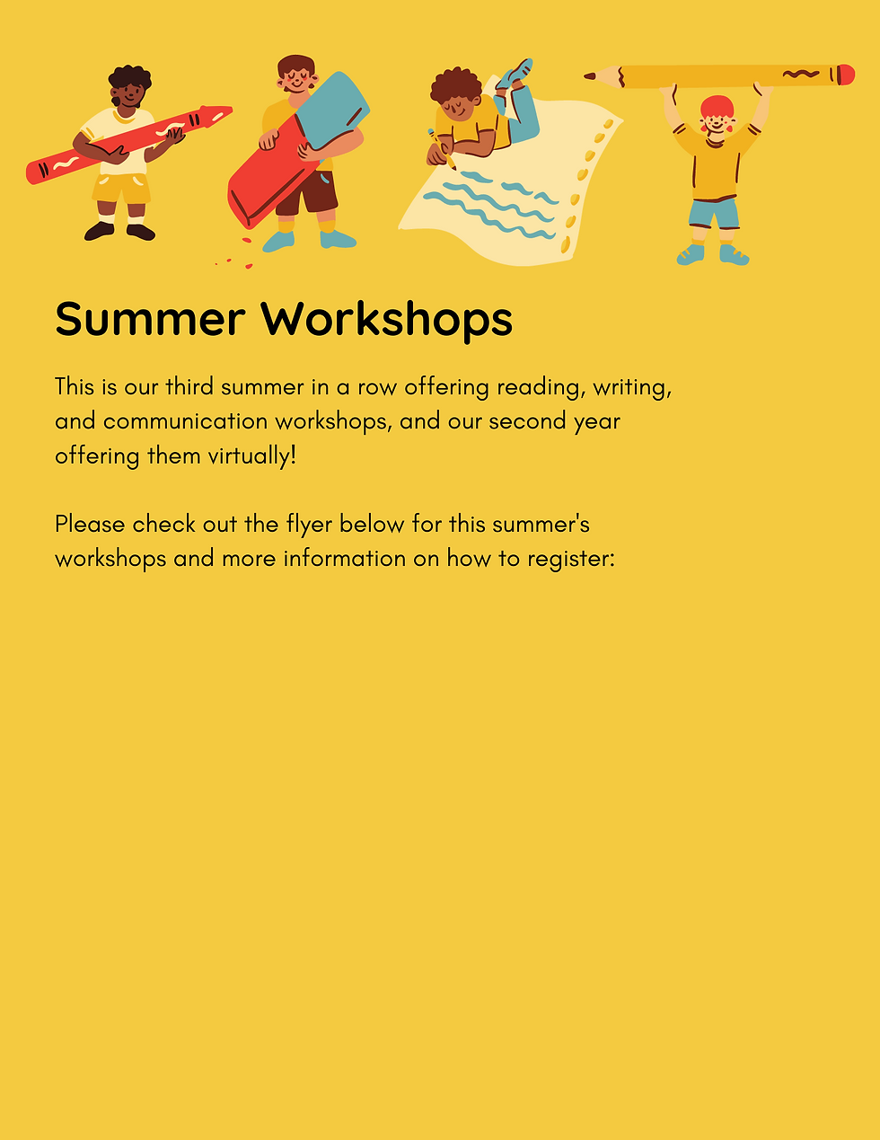 summer workshops.png