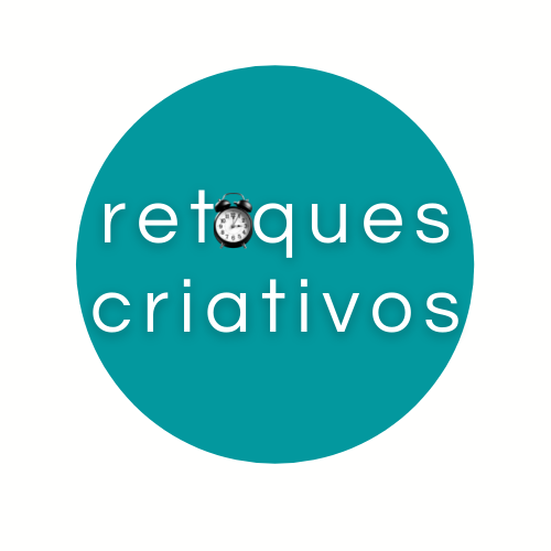 RETOQUES CRIATIVOS Logo (1).png