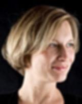 Danielle Schreurs
