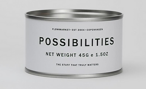 possibilities + credit_edited.png
