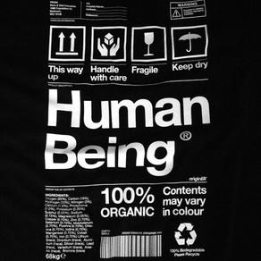 Robots redden nu geen levens. Mensen wel.