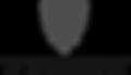 Trek_Bicycle_Corporation_logo.svg_edited