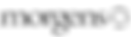morgens-spotlight-2018-05-17-125352086_e