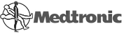 medtronic-logo-768x208_edited.png
