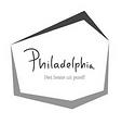 Philadelphia zw.png