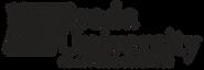 Logo BUas_Black.png
