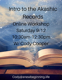Intro to the Akashic Records.PNG
