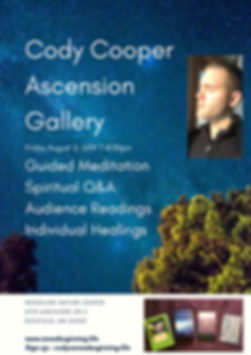 Woodlake Ascension Gallery.PNG