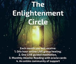 The Enlightenment Circle.jpg