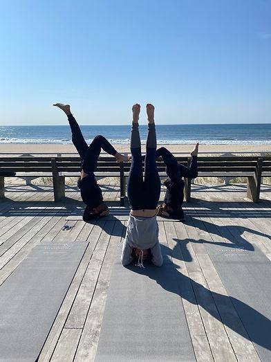 Yoga Pic.jpeg