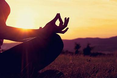 Yin Yoga and Reiki.jpg