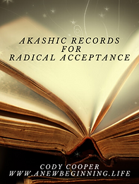 Akashic Records Radical Acceptance.png