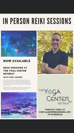 Reiki at the yoga center flyer.jpg