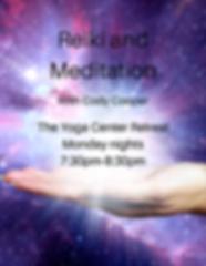 Reiki & Meditation Updated Flyer.png