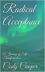 Radical Acceptance Book Picture .jpg