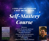 Self Mastery Course.PNG