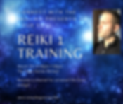 Reiki 1 training YCR March 7th Updated.P