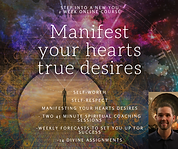 Manifest Your Hearts True Desires.PNG