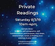 Private Readings.jpg