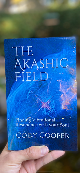 The Akashic Field Book Picture.PNG