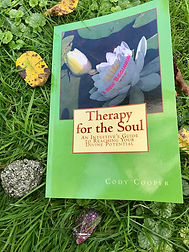 Therapy for the Soul book picture.jpg