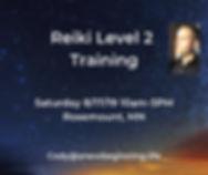 Reiki Level 2 Training.jpg