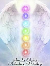 Angelic Chakra Balancing w_ Cody.png