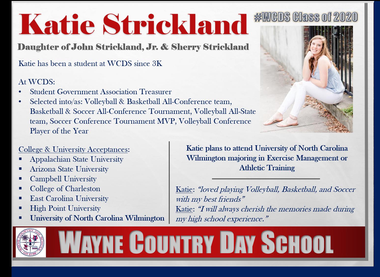 Katie Strickland Profile (1)