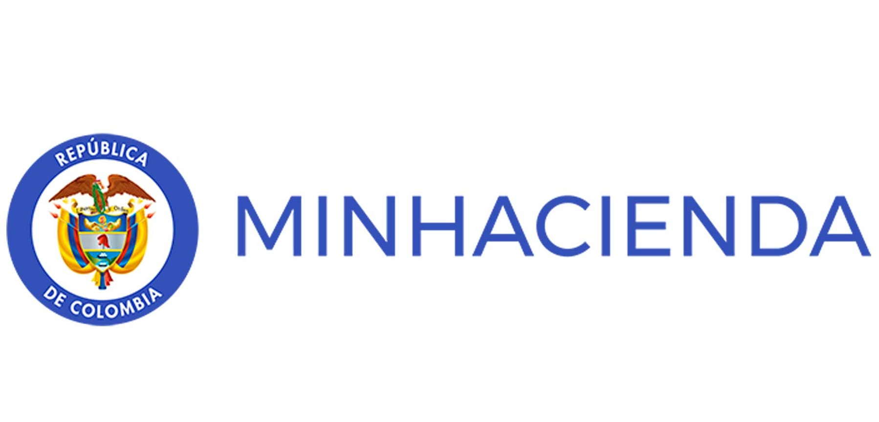 Logo_Minhacienda_edited