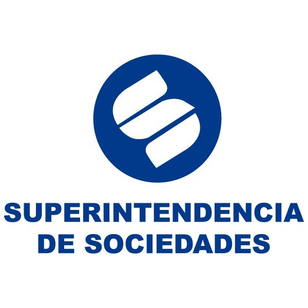 Logo superintendencia-de-sociedades