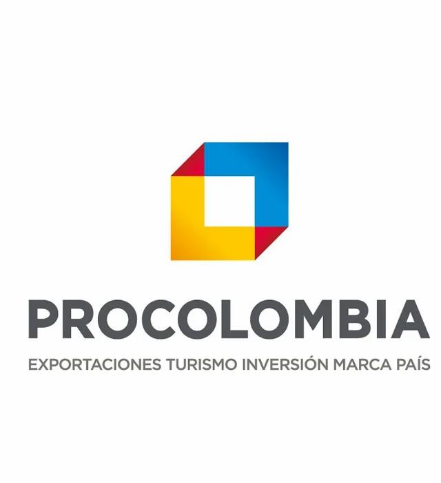 logo-procolombia_0