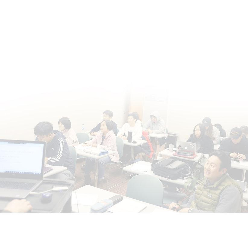 ABCKE 소개 페이지.jpg