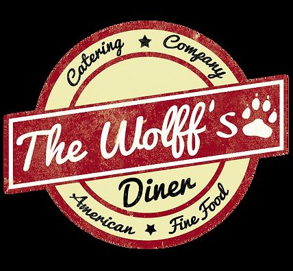 The Wolff´s Diner, das amerikanische Restaurant in Düren