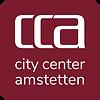 City Center Amstetten