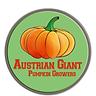 Austrian Giant Pumkin Growers