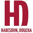 HD Wien