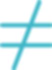 Struktiv Büro für Gestaltung Logo