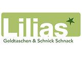 Lilias Welt