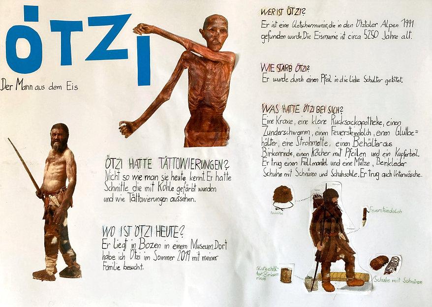 Ötzi Referat.jpg